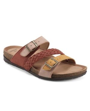 Origins Women's Oleen Sandal Women's Shoes