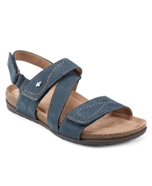 Origins Women's Odette Sandal Women's Shoes