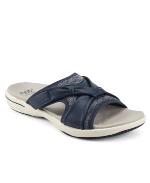 Origins Women's Shyla Sandal Women's Shoes