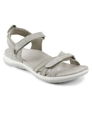 Origins Women's Sarena Sandal Women's Shoes