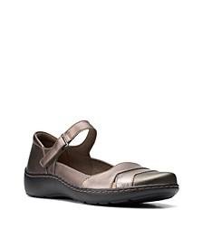 Women's Cora Abby Shoes