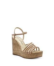 Women's Sierah Wedge Sandals