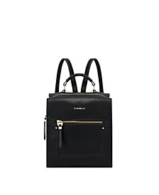 Women's Anna Mini Backpack