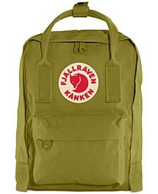 Kanken Mini-Backpack