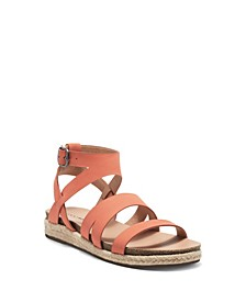 Women's Glaina Espadrille Sandals