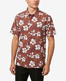 Men's Valmera Shirt