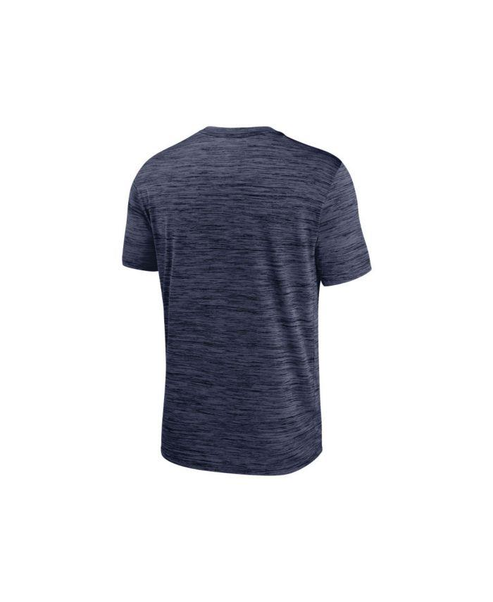 Nike Men's Detroit Tigers Velocity Practice T-Shirt & Reviews - MLB - Sports Fan Shop - Macy's