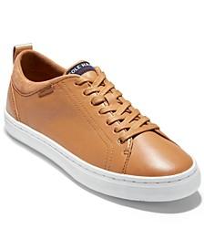Women's Coco Sneakers