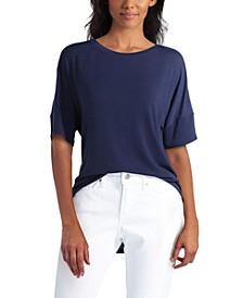 Women's Short Sleeve Tee