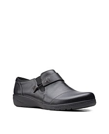 Collection Women's Cheyn Onyx Shoes