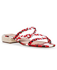 Women's Grovee Casual Sandal