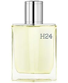 Men's H24 Eau de Toilette, 1.6-oz.