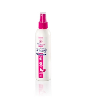 Lingerie & Fabric Stain Remover Remedy Spray