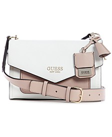 Georgiana Small Crossbody