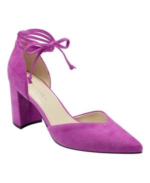 Women's Cerana Pumps Women's Shoes