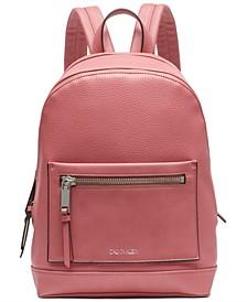 Kinsley Backpack
