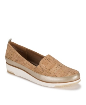 Baretraps Shoes HOPE WOMEN'S CASUAL SLIP-ON WOMEN'S SHOES
