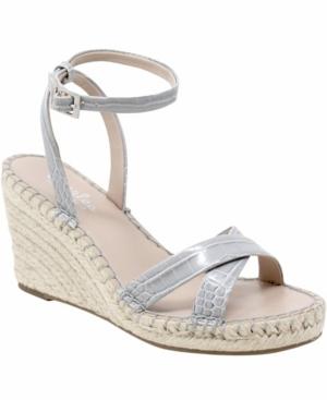 Women's Nyah Wedge Sandals Women's Shoes