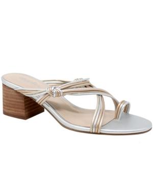 Women's Captain Sandals Women's Shoes