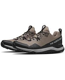 Men's Activist FUTURELIGHT™ Shoes