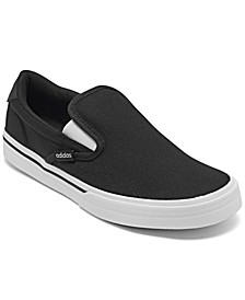 Women's Kurin Slip-On Casual Sneakers from Finish Line