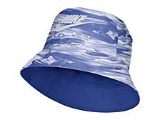 Kentucky Wildcats Spring Break Bucket Hat