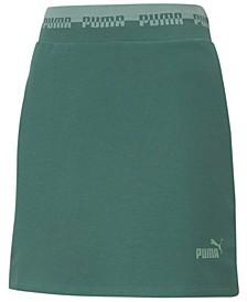 Women's Amplified Skirt