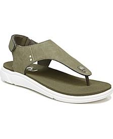 Women's Margo Ankle Straps Sandals
