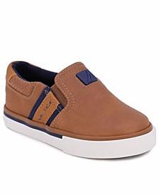 Toddler Boys Oti-T Sneaker