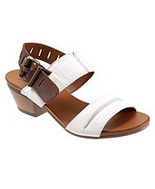 Women's Reno Sandals