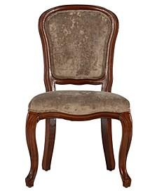 Harang Dining Chair, Set of 2