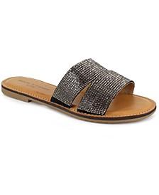 Women's Berrie Sandals