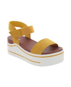 Women's Odelia Sandal Women's Shoes