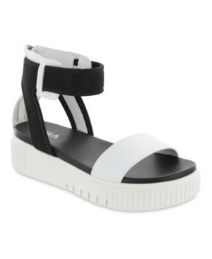 Women's Melia Sandal Women's Shoes