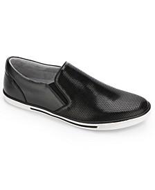Men's Center Slip-Ons