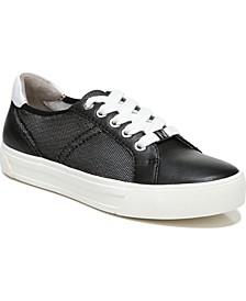 Astara Sneakers