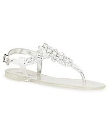 Women's Tilly Jelly Sandals