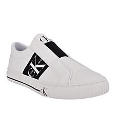 Women's Camryn Slip-On Sneakers