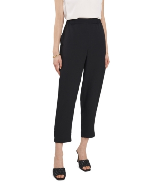 Vince Camuto Pants PETITE LUXE CDC PULL-ON PANT
