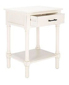 Ryder 1 Drawer Accent Table