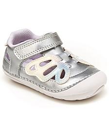 Toddler Girls Soft Motion Posie Sandals