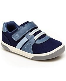 Little Boys Thompson Sneaker