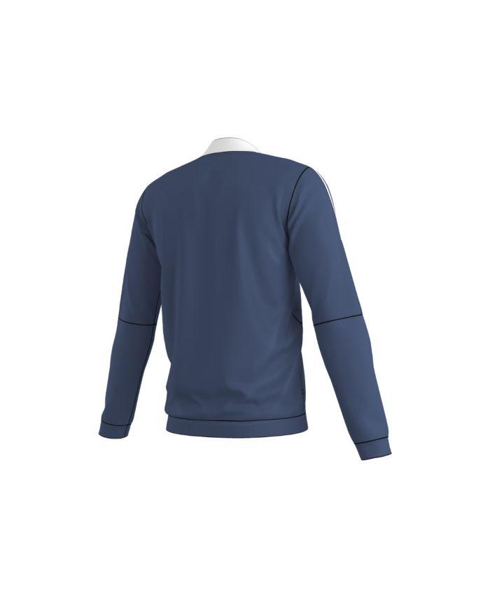 Adidas Seattle Sounders Men's Anthem Jacket & Reviews - Soccer - Sports Fan Shop - Macy's
