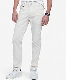Men's TH Flex Performance Five-Pocket Pants