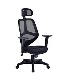 Arfon Gaming Chair
