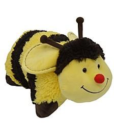 Signature Bumbly Bee Stuffed Animal Plush Toy