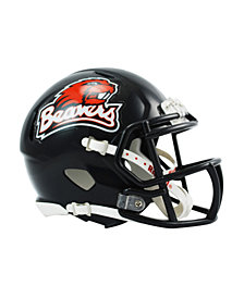 Riddell Oregon State Beavers Speed Mini Helmet