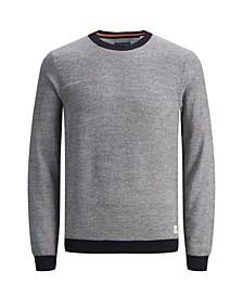 Men's Orton Crew Neck Sweater