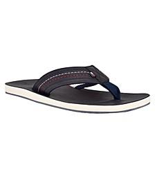 Men's Daine Flip Flop Sandals