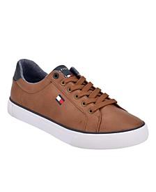 Men's Randal Sneakers